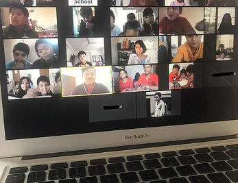 virtual-learning_dream_school