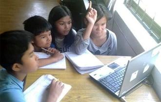virtual_learning_kids