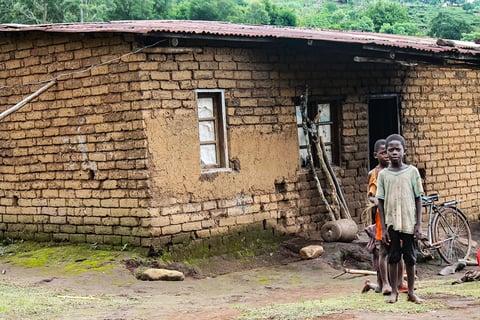 young_boys_rural_malawi