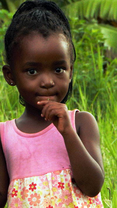 young_girl_africa3
