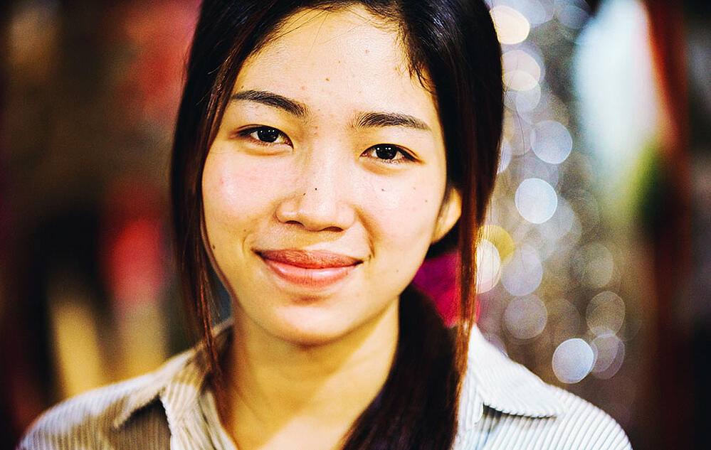 young_girl_asia_help_stop_human_trafficking