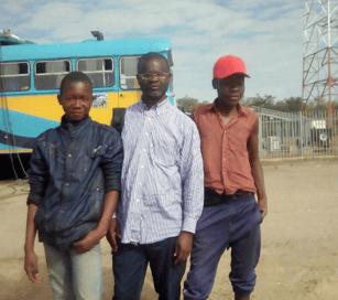zimbabwe_boys_staff